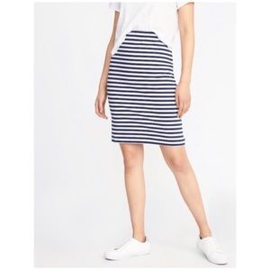 💜5/$25 Old Navy Pencil Skirt💜